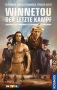 Winnetou - Der letzte Kampf (2016)