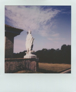 Monuments - Lucca 2021