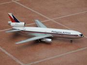 Herpa 1:200 PAL DC-10-30