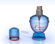 Elayna Eau De Parfum 50 ml