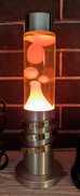 Astro Lite refilled with Mathmos Neo formula