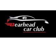 Clarksville Gearhead Car Club