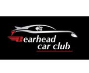 Clarksville Gearhead Car Club