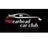 Clarksville Gearhead Car…