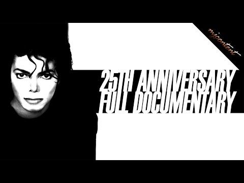 Michael Jackson - Bad 25 (Full Documentary)