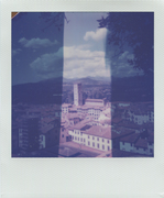 Lucca 2021 - From the top