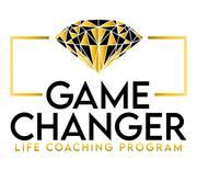 2021 Game-Changer Life C…