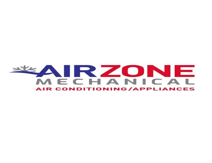 Air Zone Mechanical