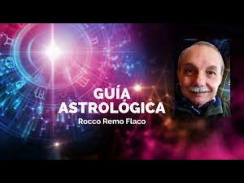 Guia Astrologica del 28/08/2021