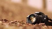 15199-canon-camera-1920x1080-photography-wallpaper
