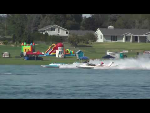 TriCities 2017  Water Follies - H.A.R.M. - Friday heat - 00037