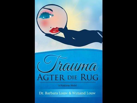 Trauma agter die rug v1