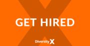 Chicago Diversity Virtual Career Fair