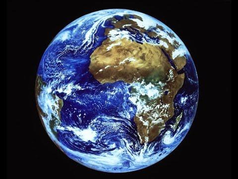 Ascension Divine - Méditation - Energie de guérison pour la Terre