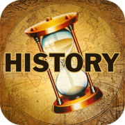 History And Mysteries