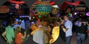 ELKE ZONDAG CARIBBEAN DANCE PARTY