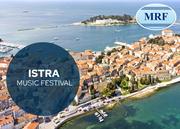 11th Istra Music Festival 2022