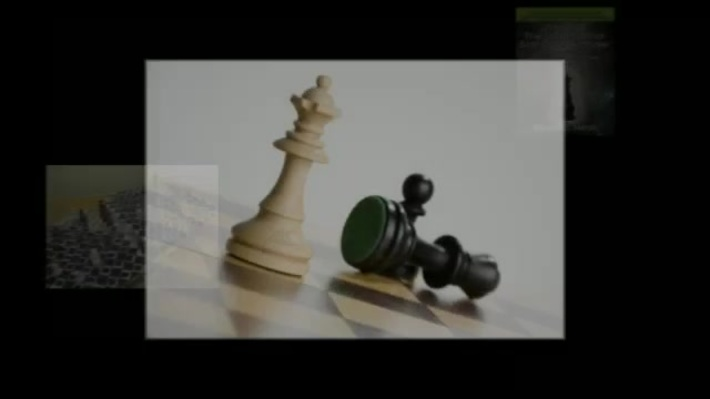 chessplayer (2).......coldcoffeepress.com.....Book One..Vol. 1.....Dzenzy.....12...20...14 - Copy