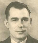 1948 Thom,  James