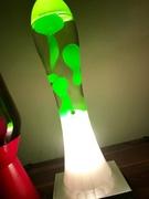Green Mathmos Fluidium