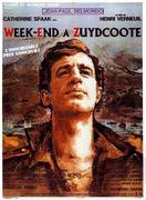 Week-end à Zuydcoote (1964)