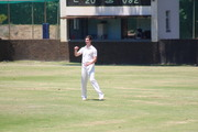 201901 Cricket 2nd vs Wynberg Part2