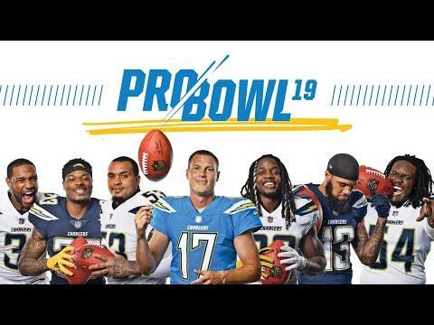 Super Bowl 2019 - Live, Halftime Show, Patriots vs Rams Stream