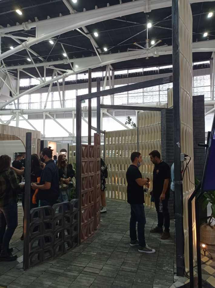 La Feria de Diseño MDE 2021