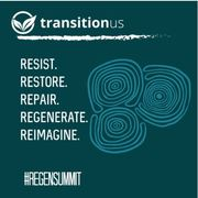 The Regenerative Communities Summit