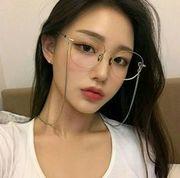 Sweet Girl Asia