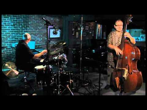 Fly Me To The Moon -- Beegie Adair Trio