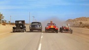 1967_Hot Rods to Hell