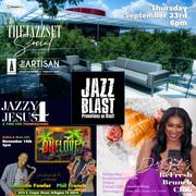 JazzBlast_IG-Sept
