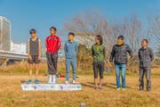 二子玉川エコマラソン 3MB以下-331