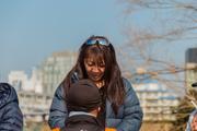 二子玉川エコマラソン 表彰式 (3MB以下)-25