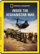 Inside the Afghanistan War (program, 2012)