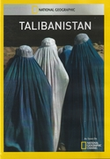 Talibanistan (program, 2009; 2010)