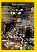 Witness ~ (Washington) D.C. 9-11 (program, 2010)