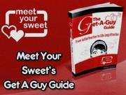 Meet Your Sweet Review