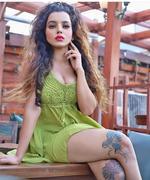 Hot Sensual Escort in Dehradun Give Hot Feel