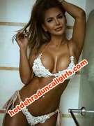 Hot Female Call Girls in Rishikesh