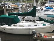 30 Freedom 30 FOR SALE 1987