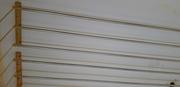 ceiling hangers 09290703352