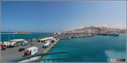 Κάθε λιμάνι και καημός... (3)