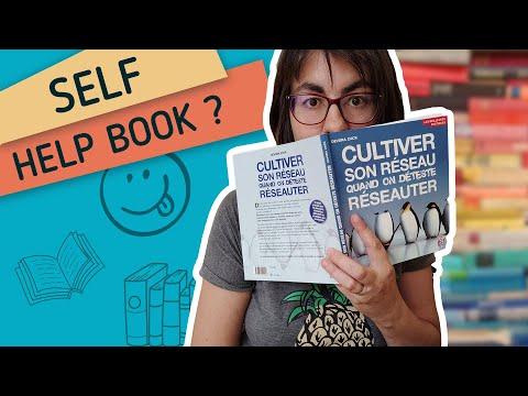 Ces livres qui nous veulent du bien !