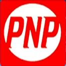 phuongnamphat
