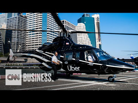 Helicopter rental - Helicopter for rent - FAA Aviation India