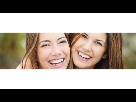 Woodbridge Dentistry | Braces in Lake Forest, CA