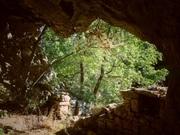 Lama-delle-Grotte_12