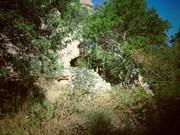 Lama-delle-Grotte_19